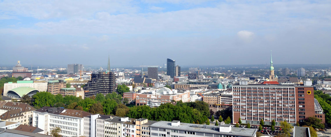 Dortmund-City_web